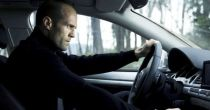 Jason-Statham-as-The-Transporter