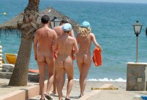 nudism-resort-spain-ocean